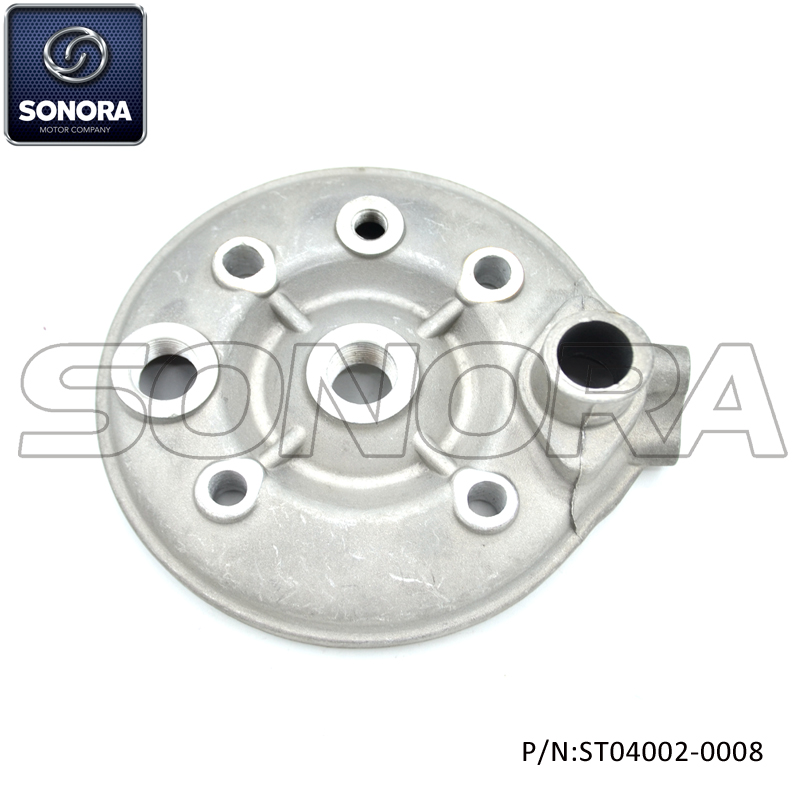 ST04002-0008 MINARELLI AM6 47MM Cylinder head (1)