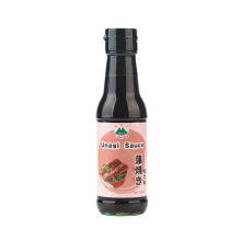 150ml Glass Bottle Unagi Sauce