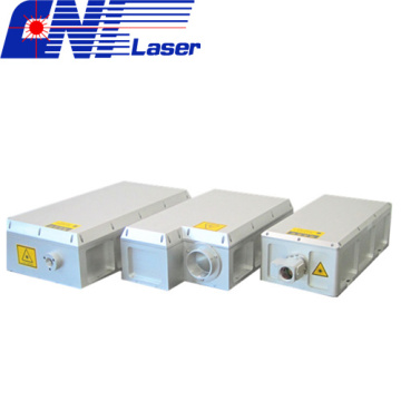 High Power Laser Series