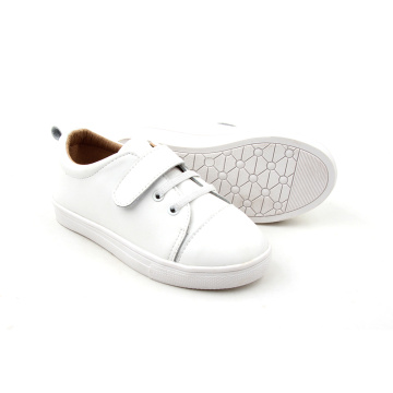 Hot On Sale Prime Quality Slip-On Casual Shoes