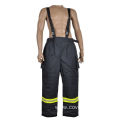 european flame retardant workwear overalls