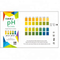 4.5-9.0 PH Test for Urine and Saliva