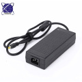 19v ac laptop adapter for Samsung