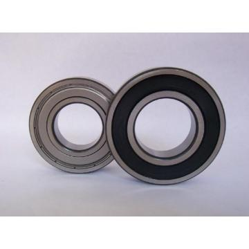 6203 Deep Groove Ball Bearing