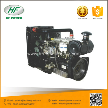 1006TG2A Lovol  diesel engine for sale