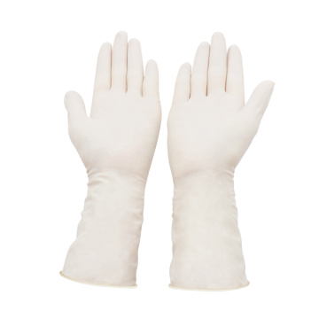 Non sterile cheap surgical gloves prices