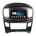 H1 2016 car multimedia android 9.0