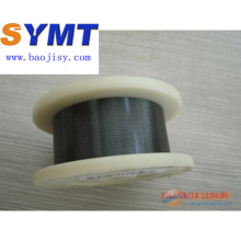Various specifications molybdenum wire