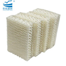 Quality for Humidifier Filter Pad Holmes-hwf64cs Humidifer Filter Panel Factory supply to Poland Manufacturer