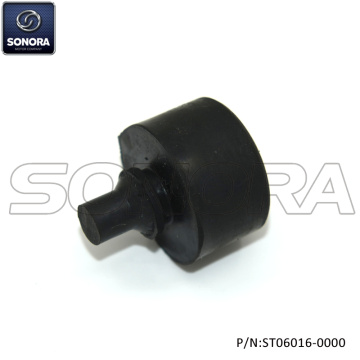 ZN50QT-30A Main stand rubber(P/N:ST06016-0000) top quality