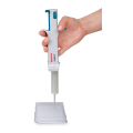 Dispensing Pipette for Lab
