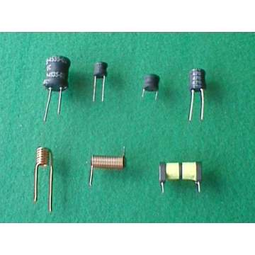 Short Lead Time for for China Manufacturer of Radial Leaded Pin Power Inductors,Ferrite Drum Core Inductor, Choke Lead Inductor Radial Leaded Pin Power Inductors export to French Southern Territories Manufacturer