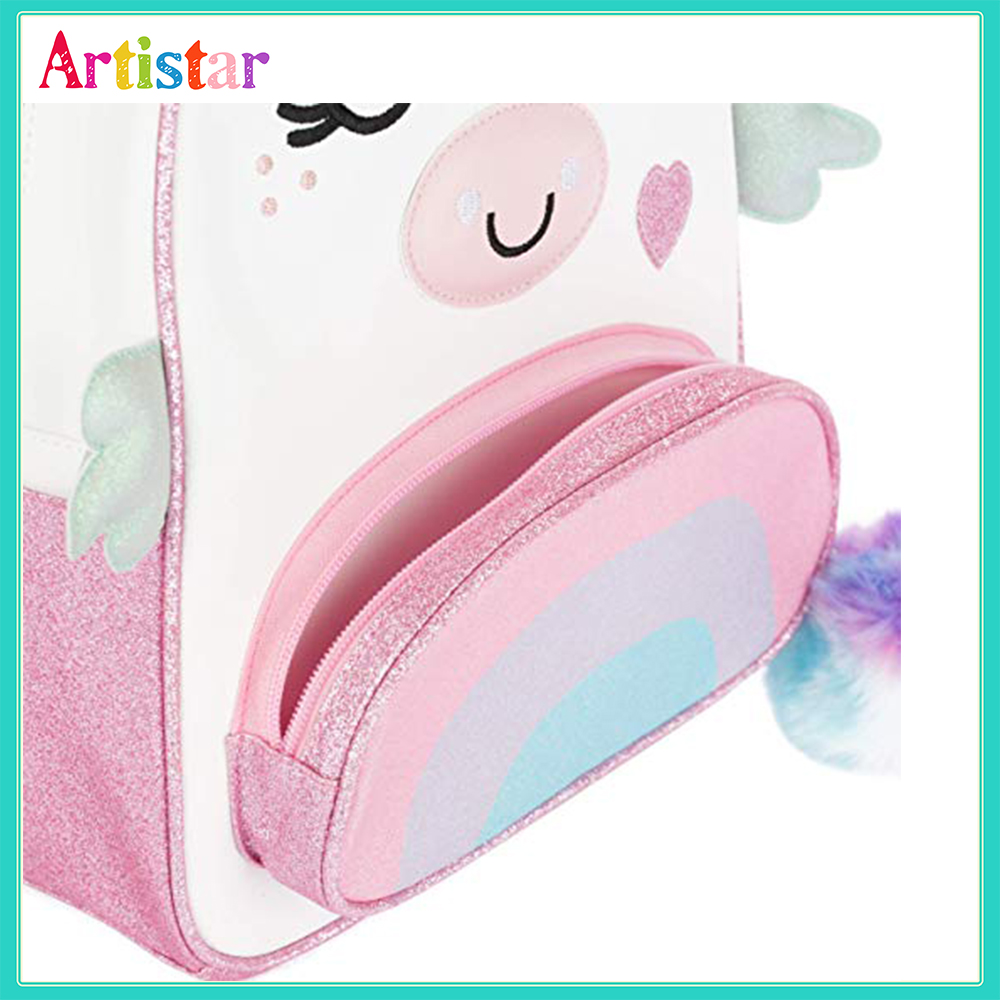 Unicorn Modelling Backpack 09 4