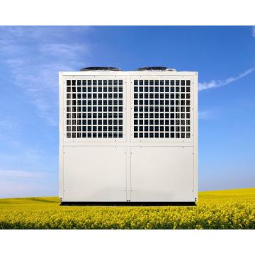 south africa hotel heating cooling heat pumps
