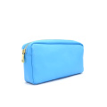 Hot Sale Makeup Case Storage Pouch Cosmetic Bag