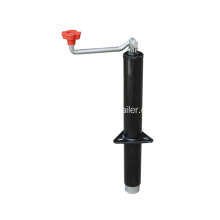 A Frame Swivel Jack For Trailer