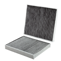 Toyota HighLander Activated Charcoal Cabin Air Filter