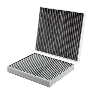 China Factories for Cabin Air Filter Seat Leon Activated Charcoal Cabin Air Filter supply to Equatorial Guinea Importers