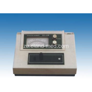 I-PHOTOELECTRIC COLORIMETER