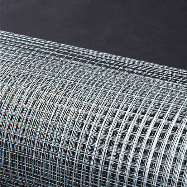 welded wire mesh netting