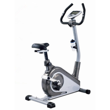 Health Indoor Training Exercise bike