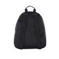 Kids Backpack Preschool Boys Girls Toddler School Bags
