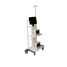 Best quality instrument cart