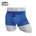 New Design Cheap Muay Thai Boxing Shorts
