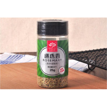 Bottled Rosemary Food Seasoning For Sale