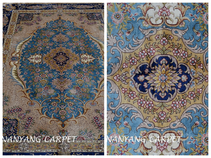 Turkish rug