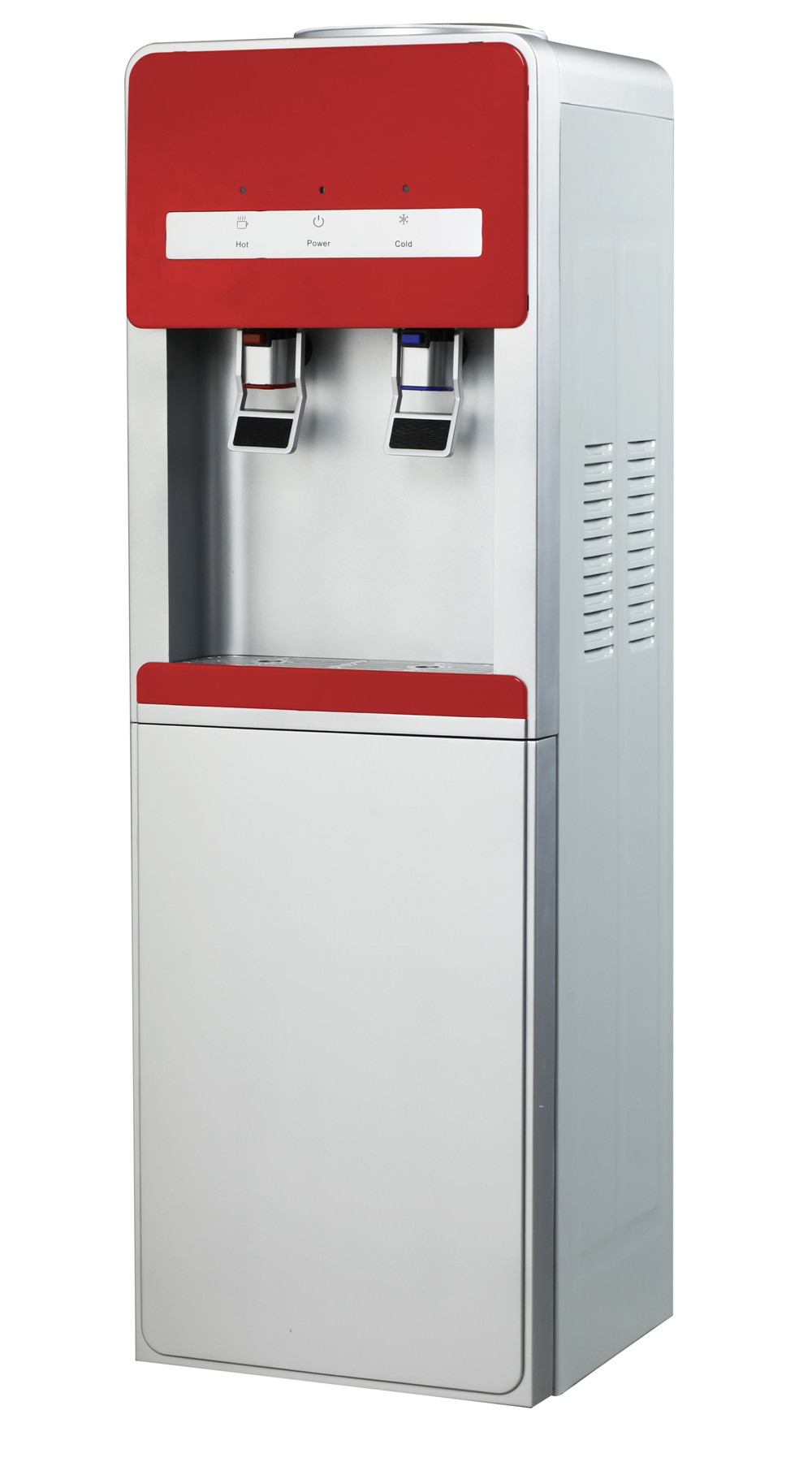 Water Dispenser for Home and Office