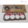 MAZDA HA T3000 head cylinder gasket overhaul rebuild kit