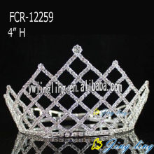 Custom tiaras for wedding