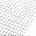 Small Welded Wire Mesh Sheet