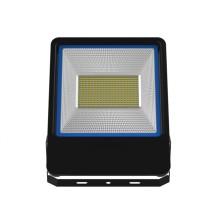 Factory Directly Sell Outdoor 150W LED Flood Light