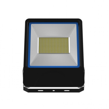 Fabriks Direkte Sælg Udendørs 150 W LED Flood Light