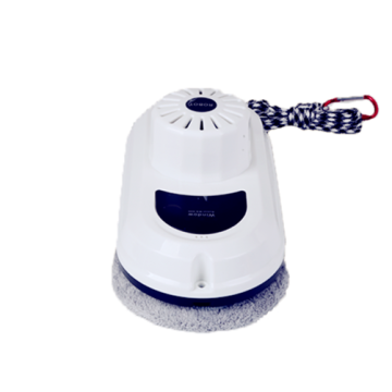 High quality smart window cleaning robot