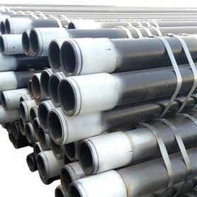 7 Inch Api Oil Steel P110 Casing/Tubing Pipe