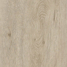 Good Price 7mm Eir Spc Flooring