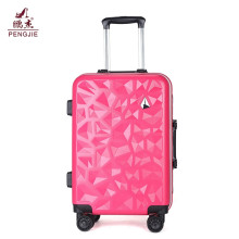 New fashion young traveling luggage