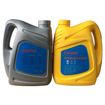 China New Product for China Manufacturer of Heat Transfer Oil,Solvent Reusing Equipment Heat-Transfer Oil,Heat Transfer Fluid Oil Heat-Transfer Oil for Calstar Solvent Recovery Machine supply to Sierra Leone Factory
