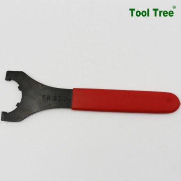 High quality TG ER wrenches