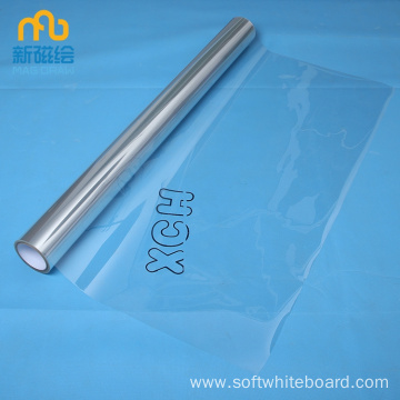 Static Whiteboard Wallpaper Pet Protect Film