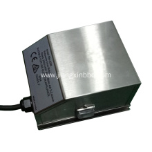 Best Quality for BBQ Grill Motor 4 Watt Stainless Steel IPX4 Rotisserie Motor export to India Importers