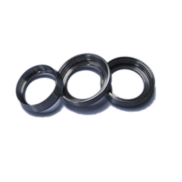 Atuo clutch bearing ring-XTL-2#