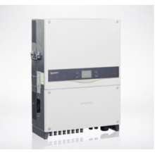 Solar Inverter for Home Photovoltaic  Inverters