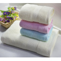 Superior Luxury Bathroom Towel Set