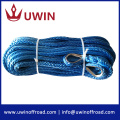 14 mm Synthetic Super High Strength Winch Rope