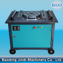 CE Quality Manual Rebar Bending Machine Best Price