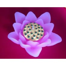 Wholesale Price for Flower Candles Decorative Flower Shape Scented Candle supply to Indonesia Suppliers